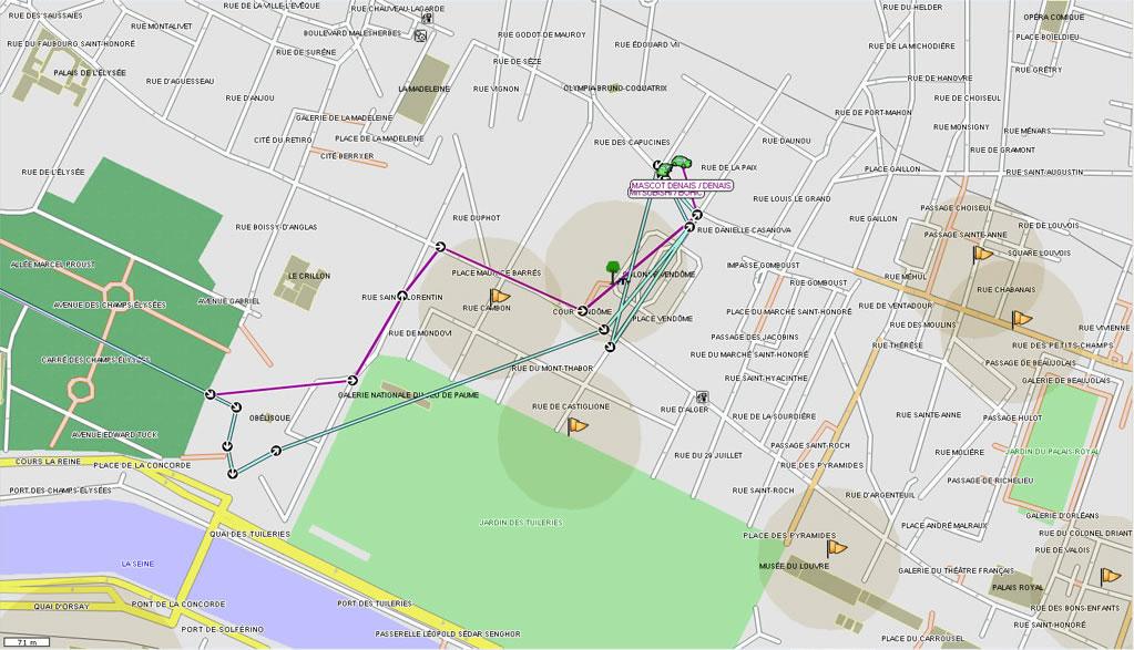 GPS-flotte-jardins