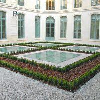 creativite-jardin-cours-patios