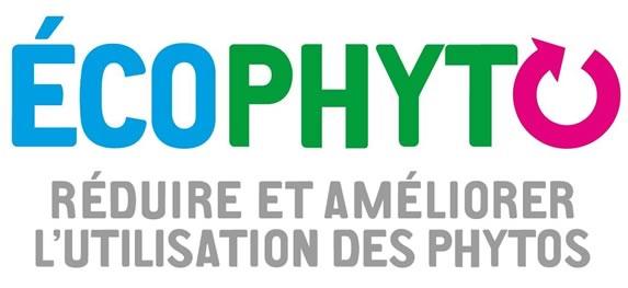 eco-phyto