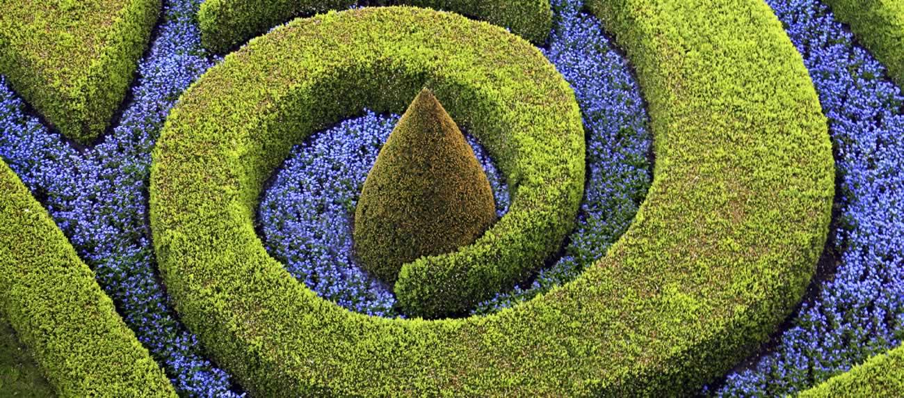 Green entretien des jardins et espaces verts for Entretien des jardins et espaces verts