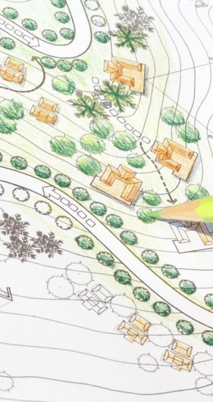 conception-parcs-jardins-plans